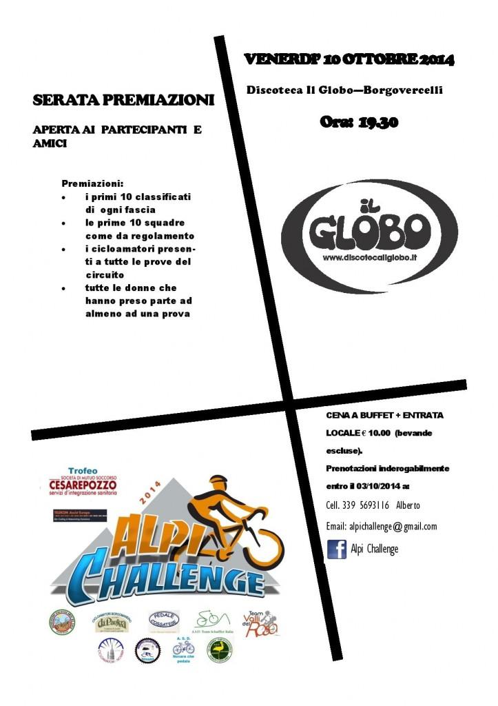 Volantino Cena Alpi Challenge-page-001 (1) (2)