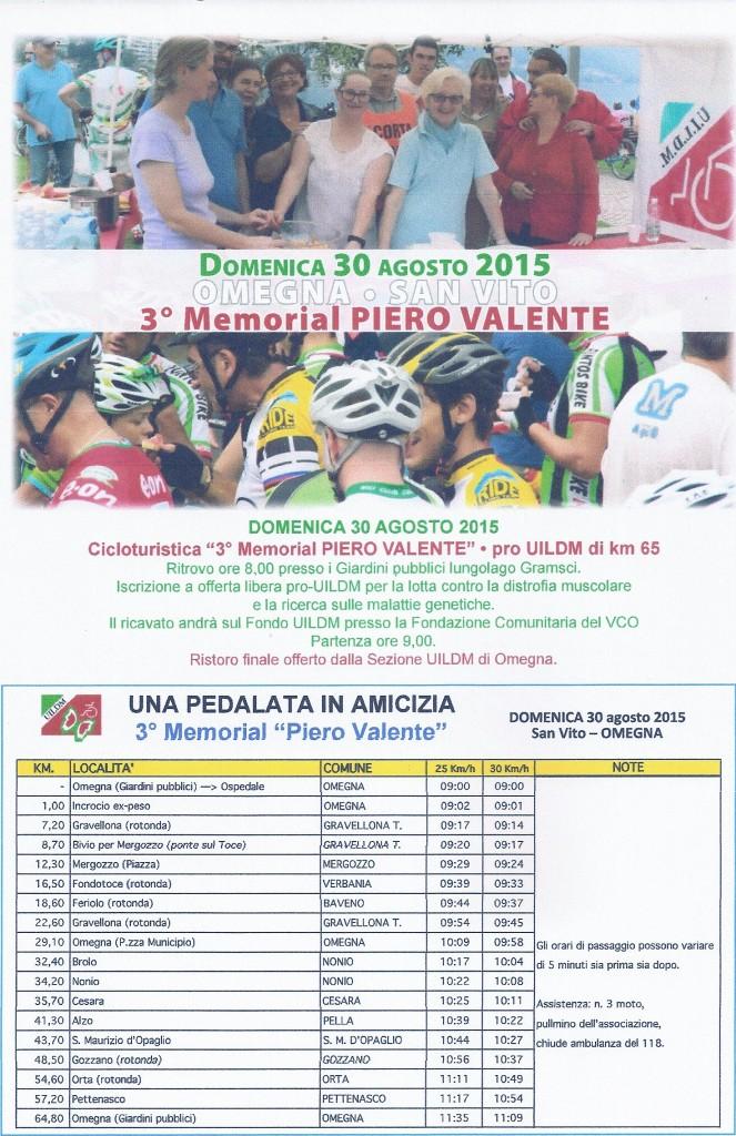 S.Vito 2015
