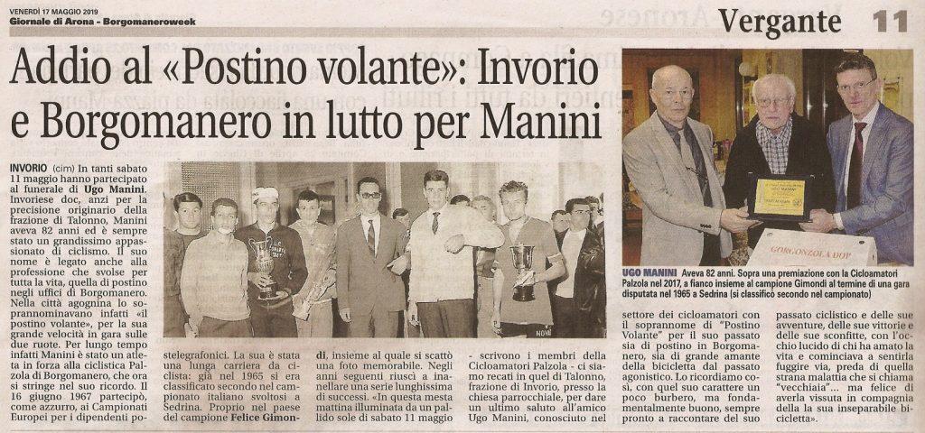 Articolo Manini - Copia