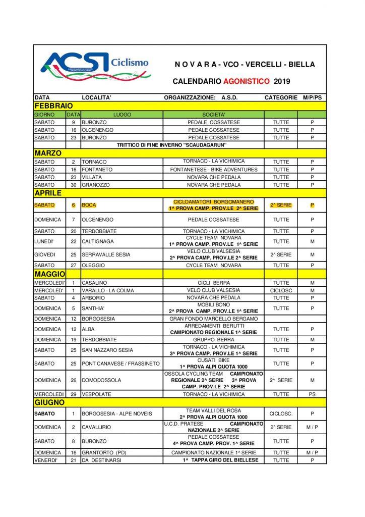 Calendario-strada-2019-CA-001