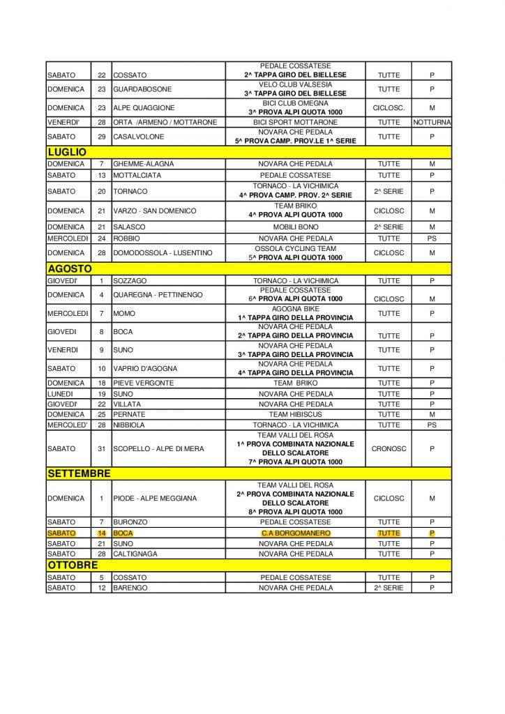 Calendario-strada-2019-CA-002