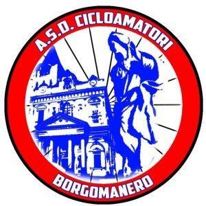 cropped-Cicloamatori-borgomanero_4_jpg.jpg