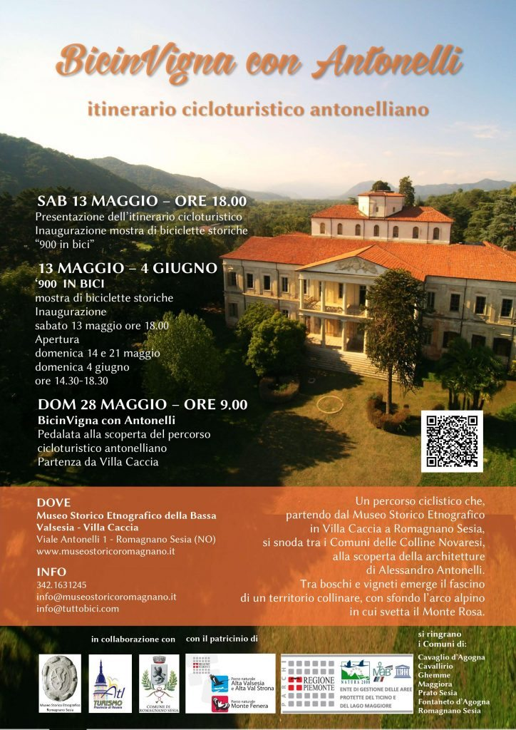 locandina_DEF__itinerario_cicloturistico_antonelliano