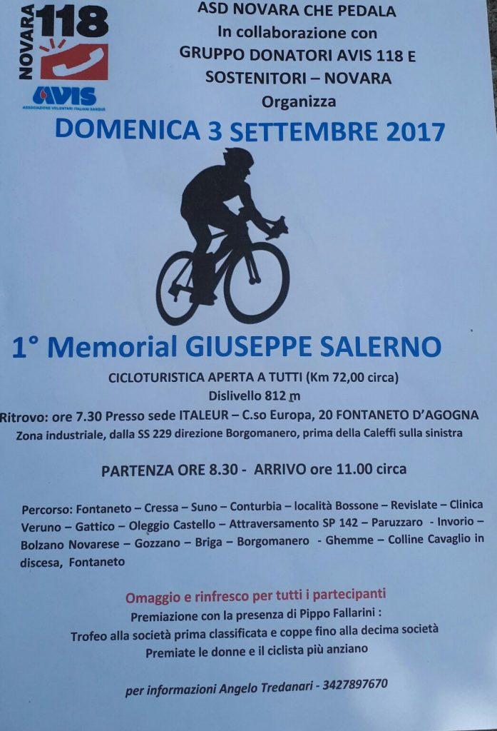 Ciclot Fontaneto