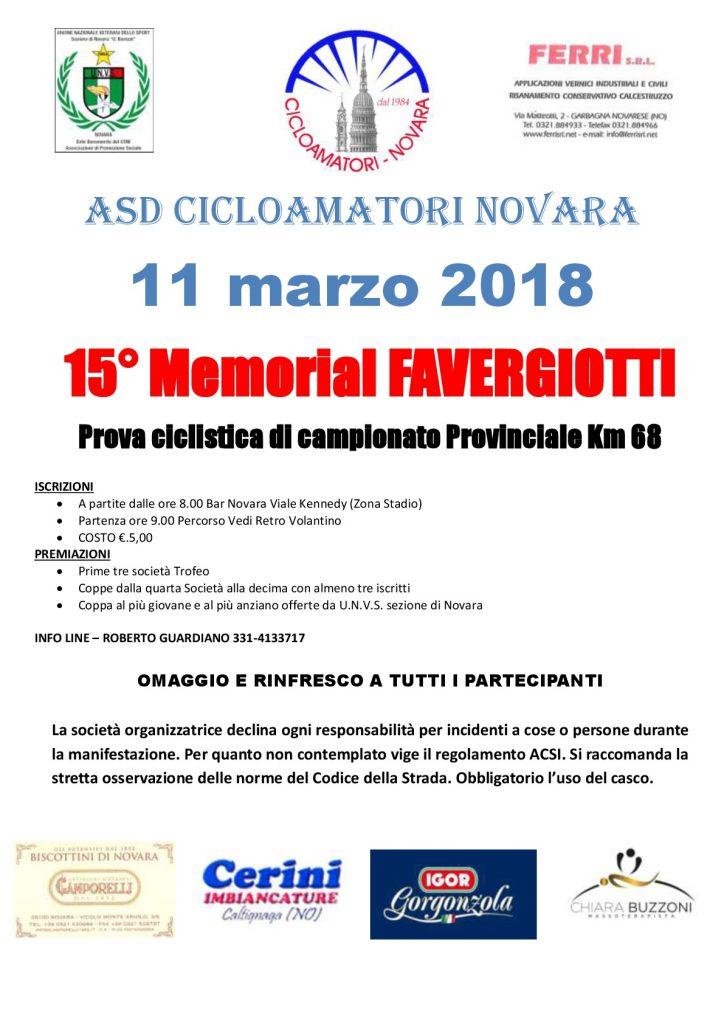 VOLANTINO-A.S.D.-CICLOAMATORI-2018-001