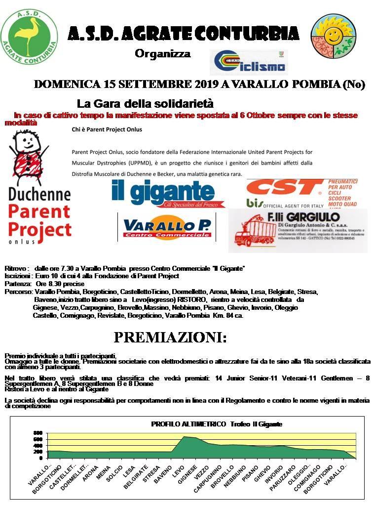 Trofeo-Il-Gigante-MEDIOFONDO-2019-1